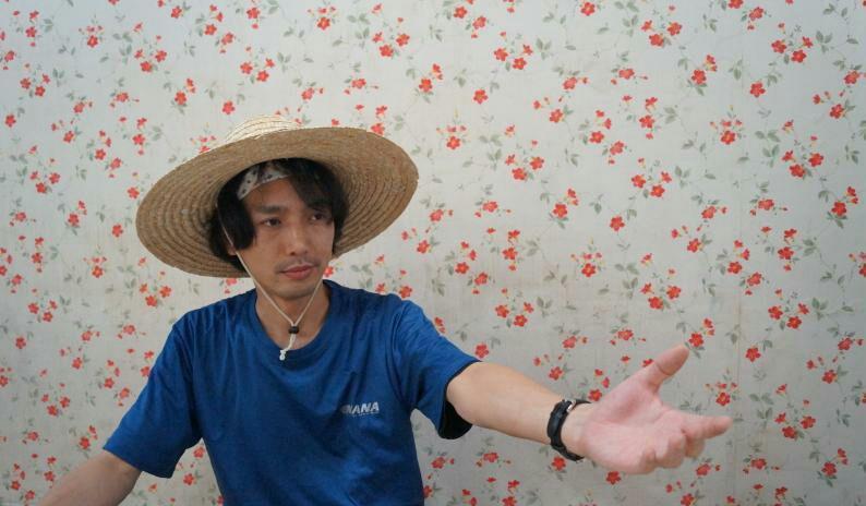 photo_2018-08-16_01-18-13.jpg